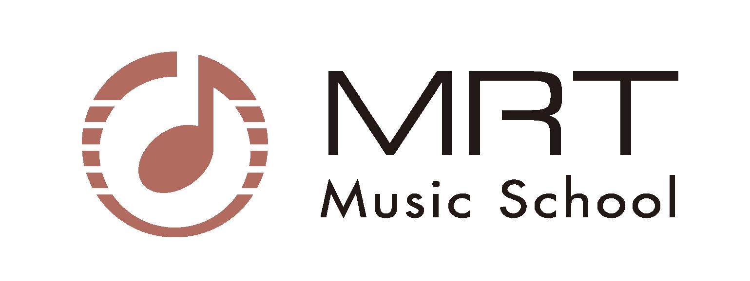 福岡の音楽スクール MRTミュージックスクール