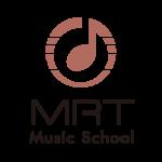 保護中: MRTミュージックスクール生徒限定閲覧ページ